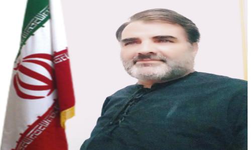 استان محروم بوشهر استانداری کارآمد و جهادی میخواهد