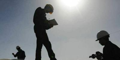 درخواست حذف شرکتهای پیمانکاری وزارت نفت
