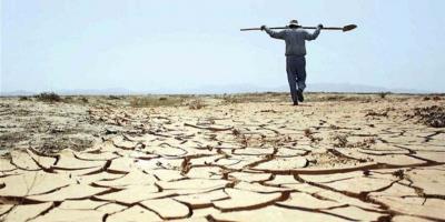 خشکسالی خوزستان حاصل بیتدبیری مسؤولان