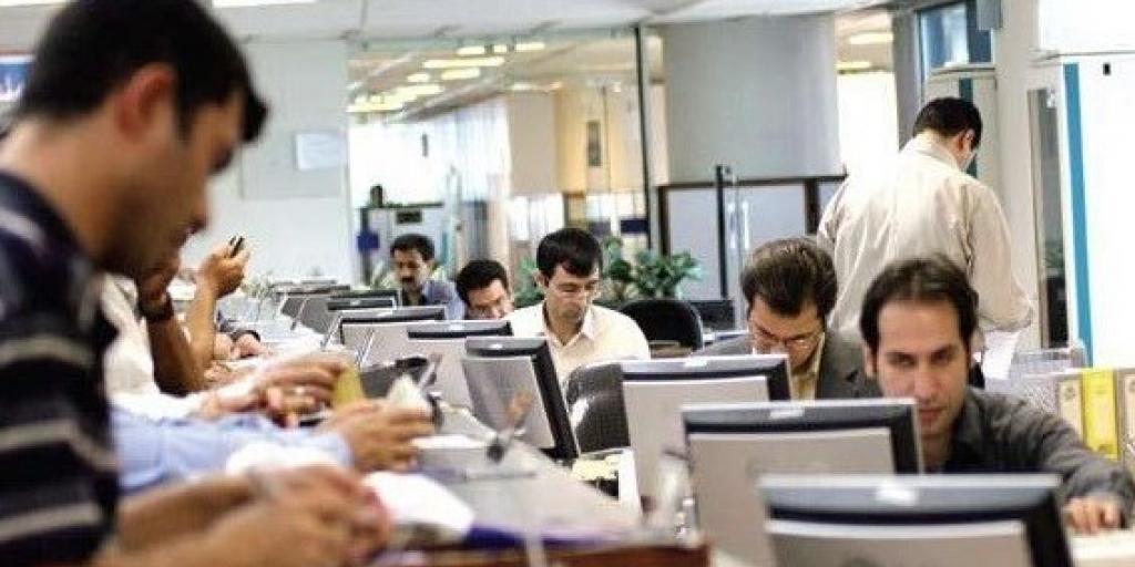 افزایش سن استخدامی دستگاههای اجرایی کشور>         </div>         <div class=