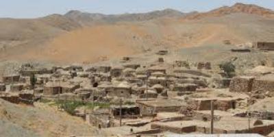عدم برخورداری از تلفن در روستای سیدال خراسان جنوبی