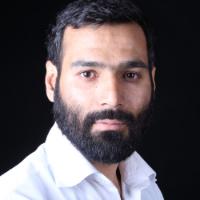 اعلام لیست اموال نامزدهای انتخاب مجلس یازدهم  علی آباد کتول