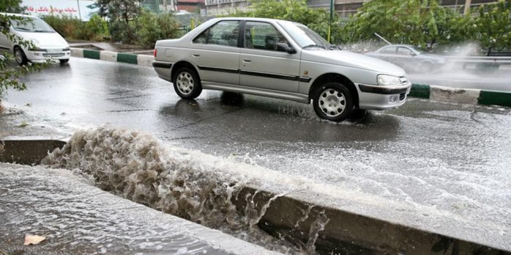 شهرداری تهران جلوی اتلاف آب را بگیرد>         </div>         <div class=