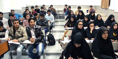 گلایه دانشجومعلمان به تصویب کسورات 20 درصدی