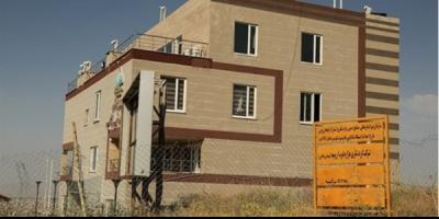 پروژه تلهکابین ارومیه به کجا رسید؟