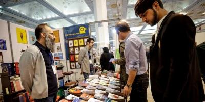 چرا سالن برگزاری نمایشگاه فرهنگی استان آذربایجان غربی به اجاره واگذار شد؟