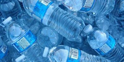 درخواست ارسال آب معدنی به خوزستان