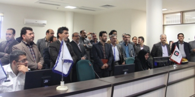شورای شهر دامغان پاسخ چند سوال شهروندان را بدهند