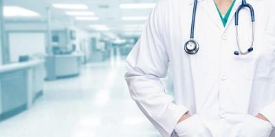 چرا مطب پزشکان سمنان بدون نظارت رها شده است؟