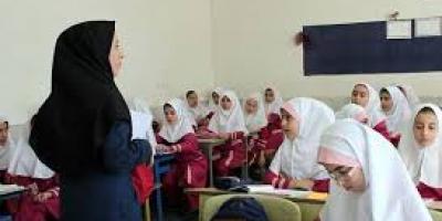 چرا معلمان حقالتدریس به دلیل تعطیلی مدارس حقوق ندارند؟