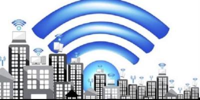ضرورت رسیدگی فوری به گرانی بستههای اینترنتی