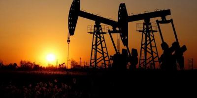 اولویت استخدام در شرکت نفت بدره با نیروهای بومی است
