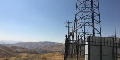 ۴۰ روستای فاقد اینترنت در دهستان کوهستان داراب