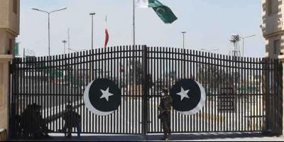 تسهیل ورود طلاب پاکستانی به کشور