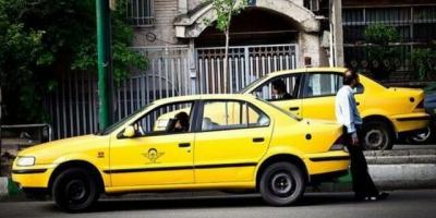 لزوم رسیدگی به کمبود تاکسی در بندرعباس