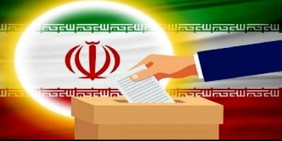 عزم ملی برای برگزاری انتخابات در زمان مقرر