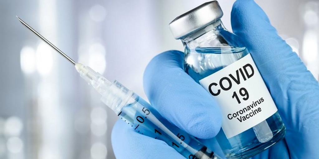 تزریق واکسن آسترازنکا را متوقف کنید>         </div>         <div class=