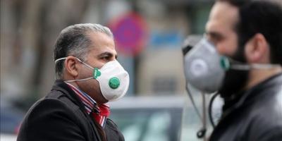 بیماران و افراد در معرض سرایت ماسک از کجا بگیرند؟