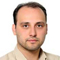 منشاء انتشار بوی نامطبوع در تهران چیست؟