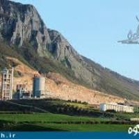 اثرات مخرب زیست محیطی کارخانه سیمان پیوند گلستان گالیکش