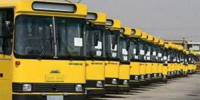 گلایه از عدم نظارت بر خطوط اتوبوسرانی زاهدان