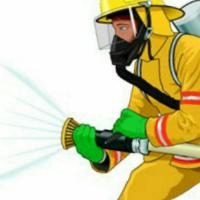 بکارگیری موانع خطرناک در عملیات عمرانی میدان «مقاومت» اراک