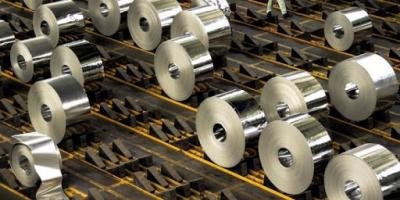 بازار فولاد ساماندهی شود