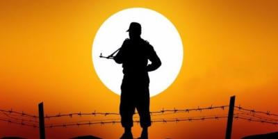 بلاتکلیفی سربازان در مرخصی استانهای آلوده برای بازگشت