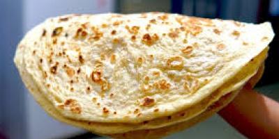 گران شدن نان در خوزستان با چه توجیهی؟