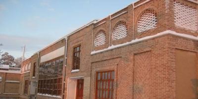 موزه سنگنگاره اهر چه زمانی راهاندازی میشود؟