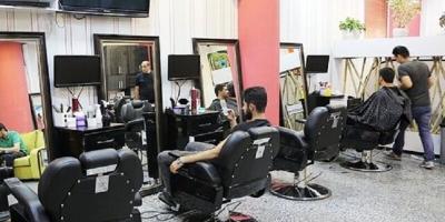 آرایشگاهها هم در لیست مشاغل تعطیل قرار گیرد/ خطر ابتلای آرایشگران به کرونا
