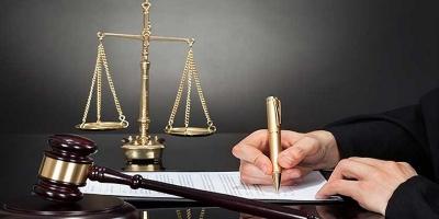 دادگاه مفسدان اقتصادی در لرستان علنی برگزار شود