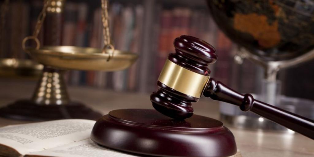 شهردار و مدیران شهرداری پردیس بازداشت شدند>         </div>         <div class=