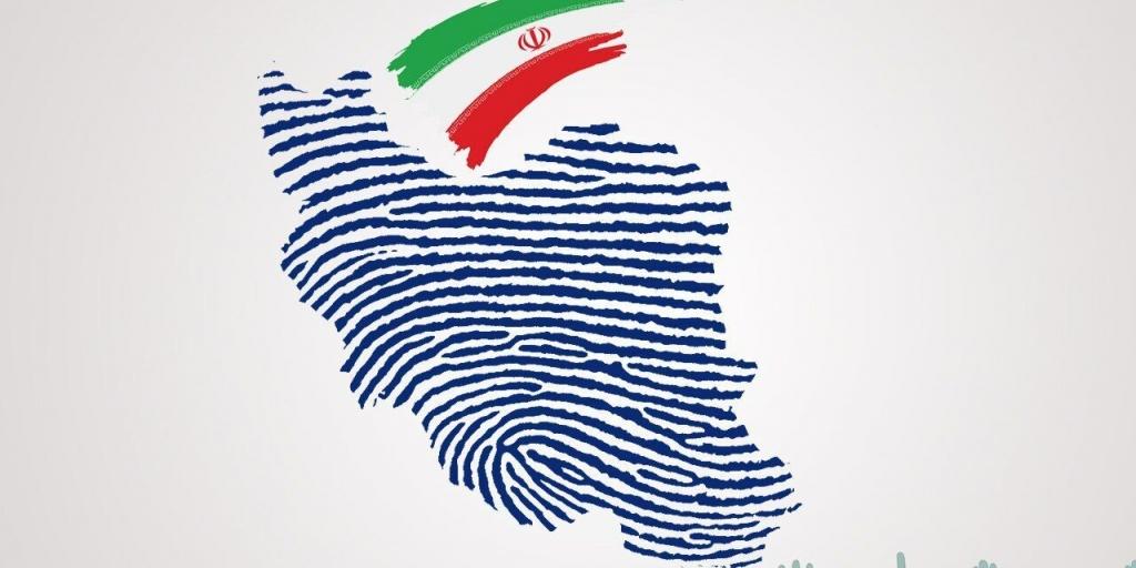 اسامی کاندیداهای انتخابات 1400 زودتر اعلام شود >         </div>         <div class=