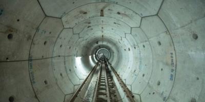 آب خورستان را با انتقال تونلهای آب، خشک نکنید