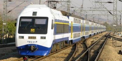 چرا راهاندازی مترو داخل شهر کرج با تأخیر مواجه شده است؟