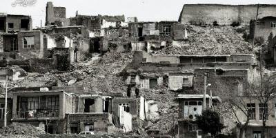 سرگردانی مردم و سکوت مسئولان کنگاور در ارزیابی زمینهای «غمتسلی»