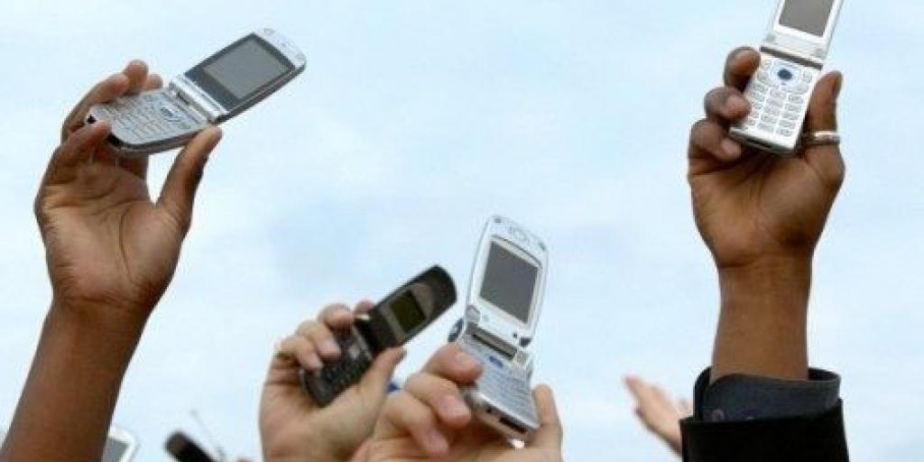 درخواست رسیدگی به وضعیت اینترنت در روستاهای خراسان جنوبی>         </div>         <div class=