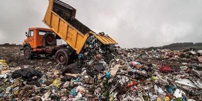 معضل انباشت زباله در مازندران در پی سهلانگاری مسؤولین