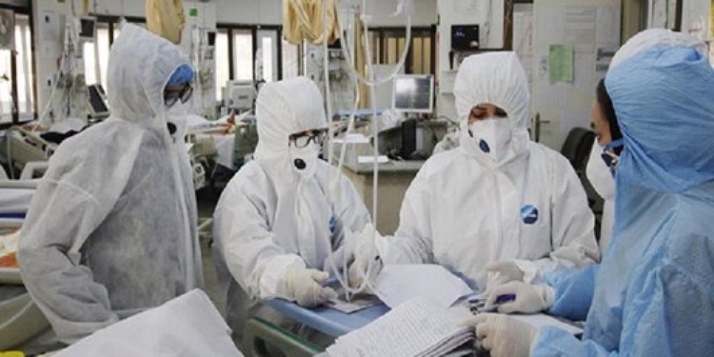 درخواست برقراری فوقالعاده خاص برای نیروهای شرکتی وزارت بهداشت>         </div>         <div class=