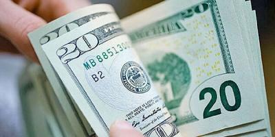 چرا دولت قیمت دلار را بالا نگه داشت؟