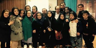 ایجاد شغل برای کوتاه قامتان استان اردبیل