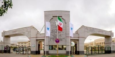 تغییر امتحانات حضوری به امتحانات مجازی دانشگاه آزاد اردبیل