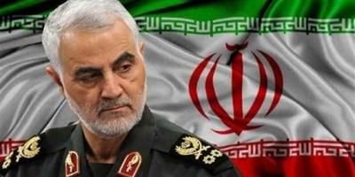 نامگذاری مسیر کرمان به مشهد مقدس به نام سردار سپهبد قاسم سلیمانی