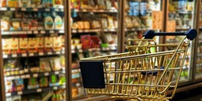 افزایش لحظهای کالاها؛ آیا قیمتها ثبات دارد؟