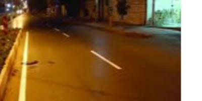 چرا لاین دوم خیابان شهید باهنر قوچان همچنان بسته است؟