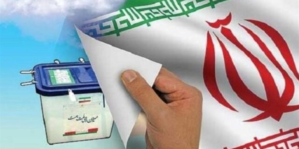 دولت به مصوبه شورای نگهبان و قانون انتخابات تمکین کند>         </div>         <div class=