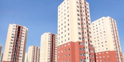 چرا قیمت مسکن در همدان سیر صعودی دارد؟