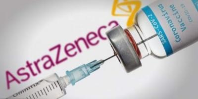 درخواست بررسی واکسنهای وارداتی کرونا