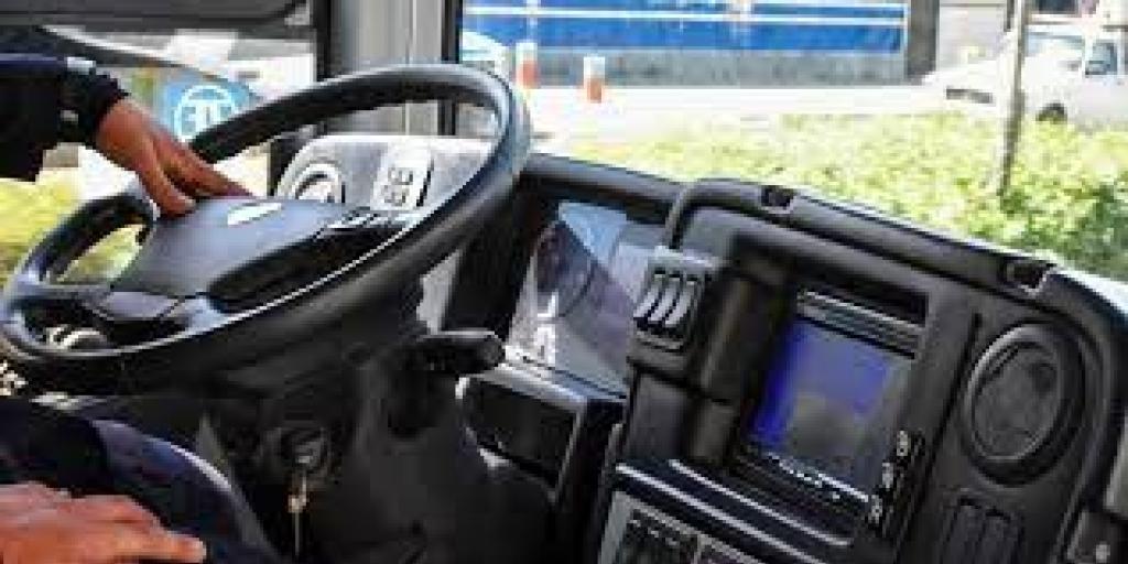 بررسی مشکلات رانندگان استیجاری شهرداری رشت که از کار بیکار شدند>         </div>         <div class=